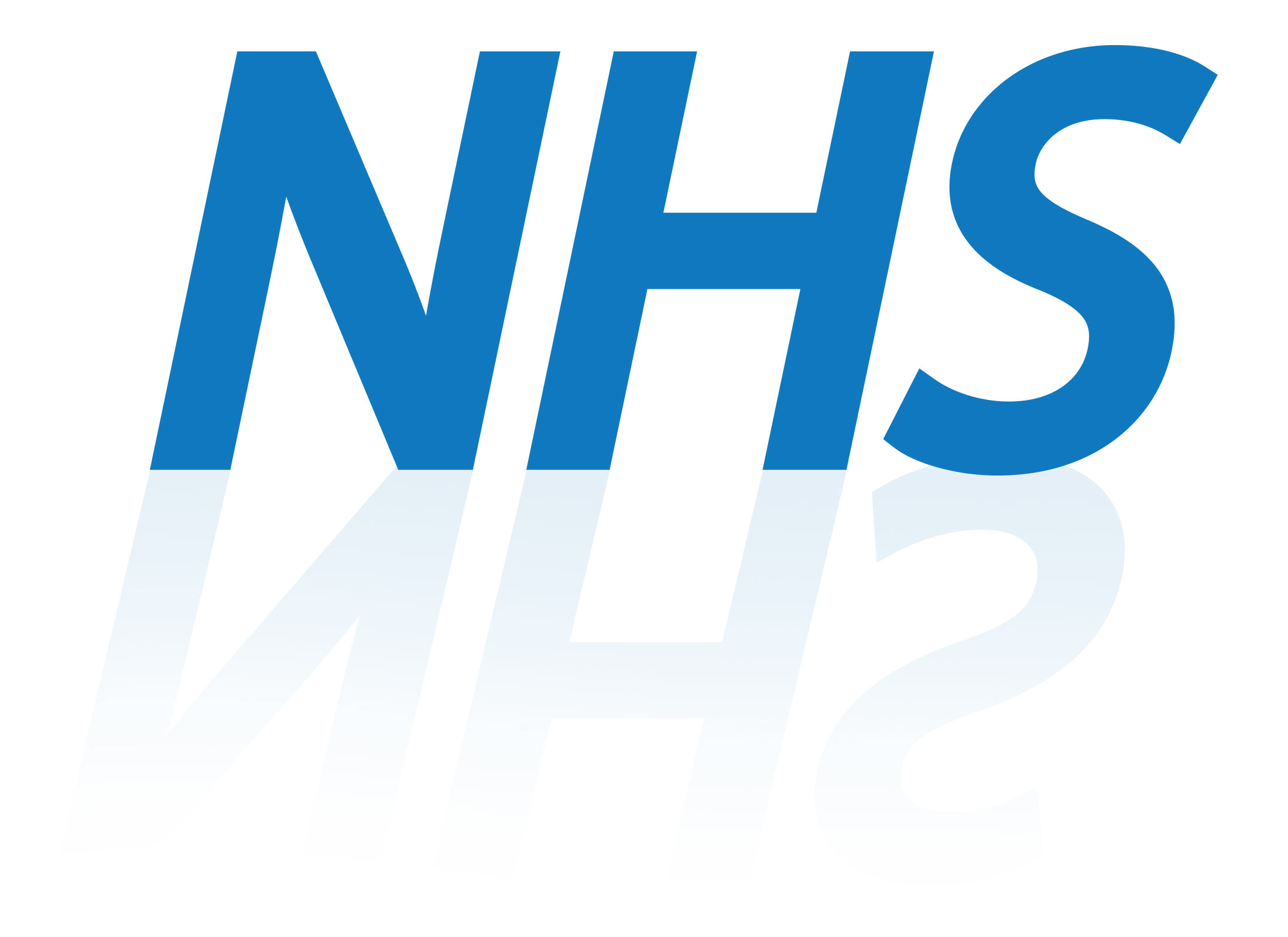 new nhs The new nhs england planning guidance 'refreshing nhs plans 18/19' outlines new deliverables for mental health which concluded that only gluten-free bread and mixes would be available on nhs prescription, nhs clinical commissioners chief executive julie wood said.